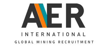 AER International