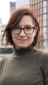 Angela Clements